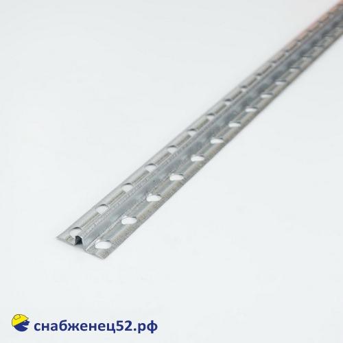 Профиль маячковый ПМ- 6 (3м)