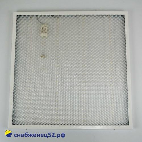 Панель светодиодная LPU-eco ПРИЗМА 36Вт 230В