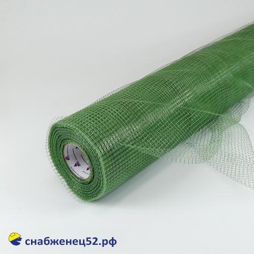 Сетка пластиковая, ячейка 6*6,