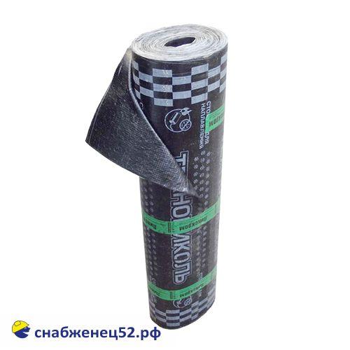 Линокром ТПП (15*1,0м)