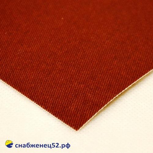 Бумага наждачная (лист 170*240мм)  № 0  (М40;Р400)