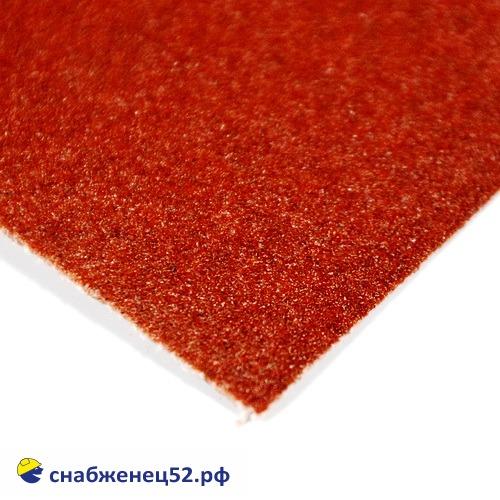 Бумага наждачная (лист 170*240мм)  № 8  (Р150)