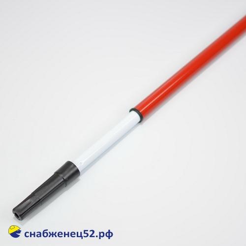 Стержень-удлинитель телескоп. для валиков 1,5 - 3м